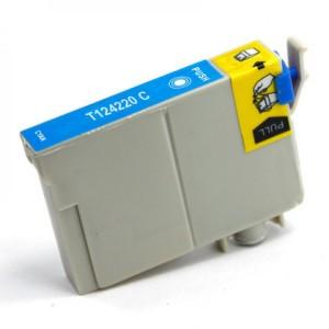 compatible cartridge