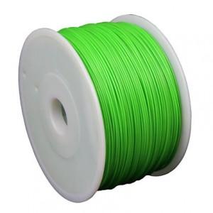 rouleau de filament PLA